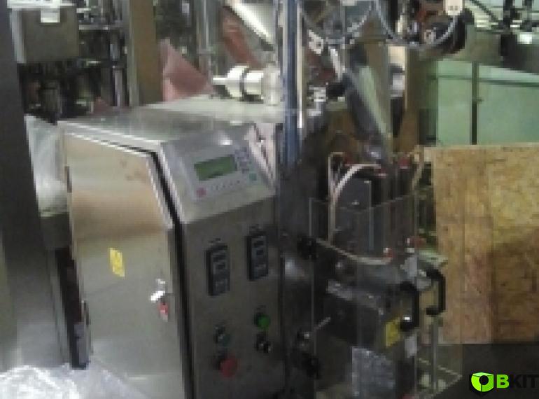 Пример бизнес-плана магазина разливного пива с расчетами