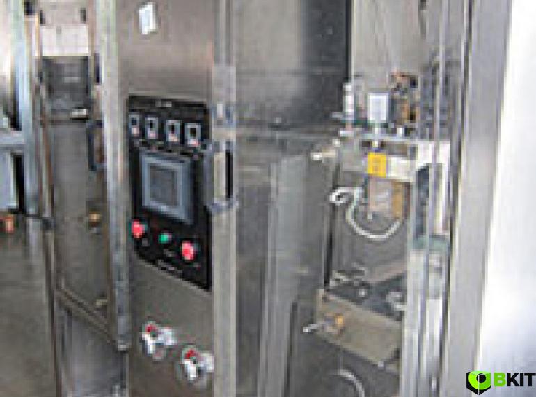 Бизнес-план производства и розлива минеральной питьевой воды
