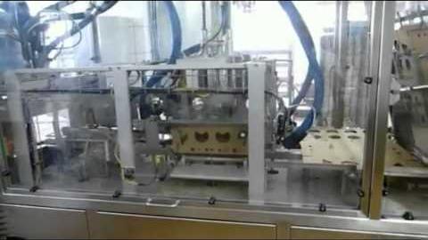 РХМ-6 групповая упаковка