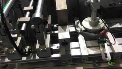 Максимальная производительность 65 масок в минуту. Оборудование производится под заказ по тех.заданию и параметры могут меняться